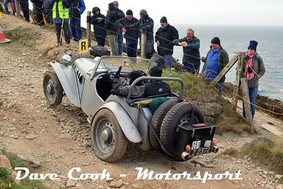 Motor Sport Photos